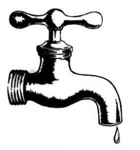 Permalink to:Plumbing